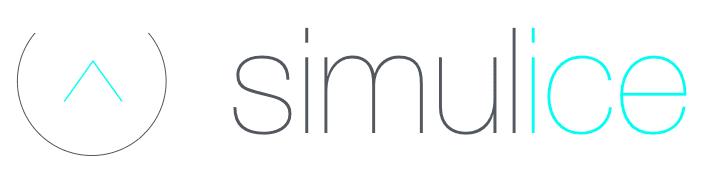 simulice_logo