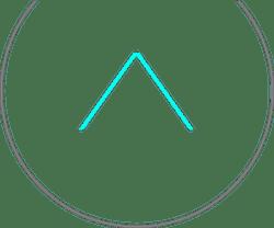 simulice_icon